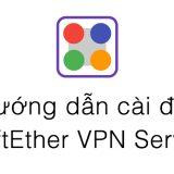 Hướng dẫn cài đặt SoftEther VPN Server trên CentOS 6.x 4