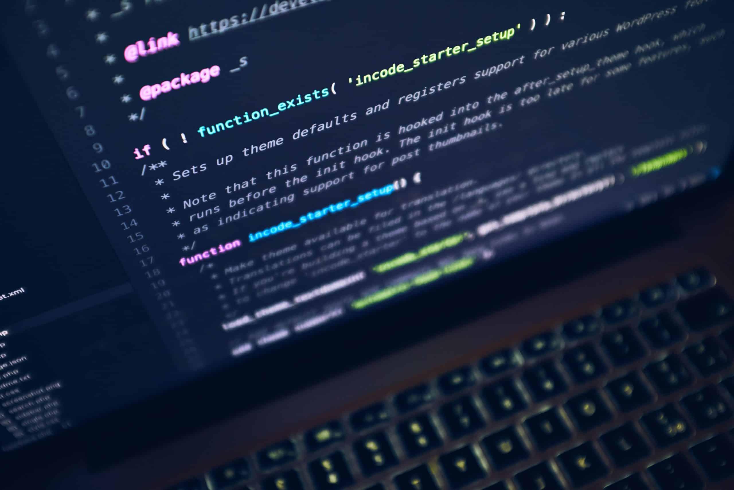 10 đoạn code về thời gian (Dates) bằng PHP 12