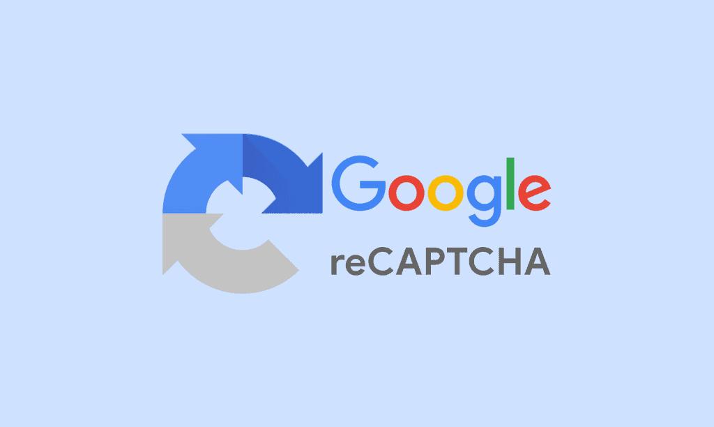 Tích hợp Google reCAPTCHA vào PHP 18