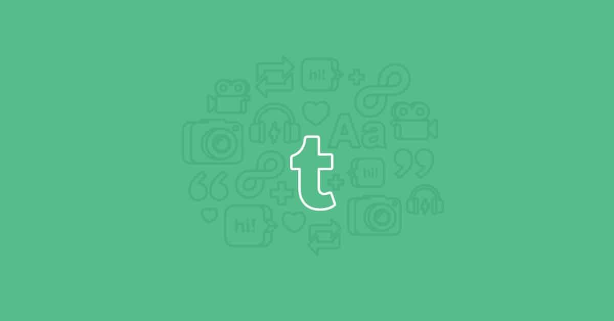 Tumblr sẽ xóa toàn bộ nội dung 18+ từ ngày 17/12/2018 18